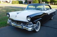 1956 Ford Fairlane for sale 101435876