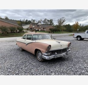 1956 Ford Fairlane for sale 101446995