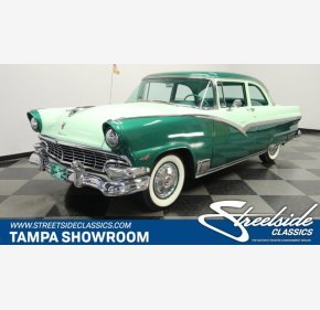 1956 Ford Fairlane for sale 101447987