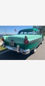 1956 Ford Fairlane for sale 101470804