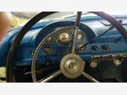 1956 Ford Fairlane for sale 101532857