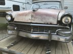 1956 Ford Fairlane for sale 101552920