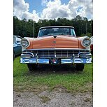 1956 Ford Fairlane for sale 101577496
