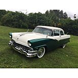 1956 Ford Fairlane for sale 101588132