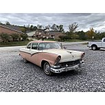 1956 Ford Fairlane for sale 101588546