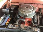 1956 Ford Fairlane for sale 101600304