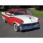 1956 Ford Fairlane for sale 101603204