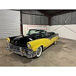 1956 Ford Fairlane for sale 101605935