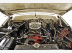 1956 Ford Fairlane for sale 101608839