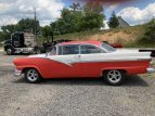 1956 Ford Fairlane for sale 101609152