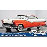 1956 Ford Fairlane for sale 101631816