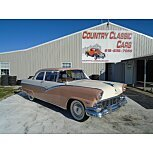 1956 Ford Fairlane for sale 101630853