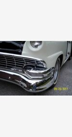 1956 Ford Other Ford Models for sale 100824597