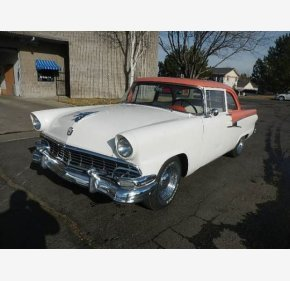 1956 Ford Other Ford Models for sale 100871561