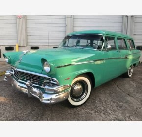 1956 Ford Other Ford Models for sale 101063192
