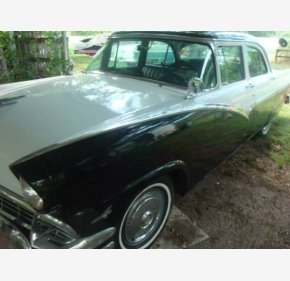 1956 Ford Other Ford Models for sale 101163046