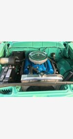 1956 Ford Other Ford Models for sale 101177553