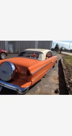 1956 Ford Other Ford Models for sale 101336994