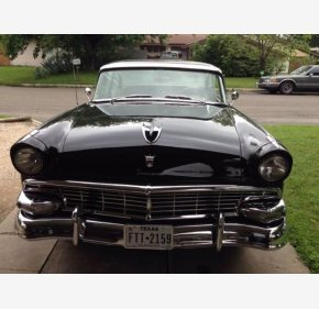 1956 Ford Other Ford Models for sale 101378977