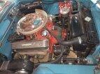 1956 Ford Thunderbird for sale 100824741