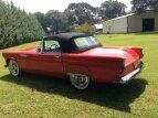 1956 Ford Thunderbird for sale 100960760