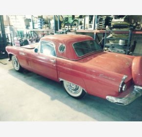 1956 Ford Thunderbird for sale 100997940