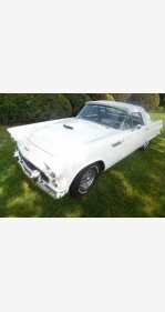 1956 Ford Thunderbird for sale 101029049
