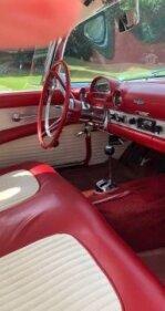 1956 Ford Thunderbird for sale 101039733