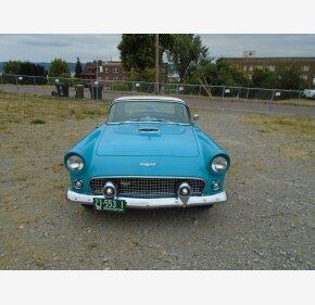 1956 Ford Thunderbird for sale 101178170