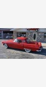 1956 Ford Thunderbird for sale 101195223