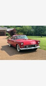 1956 Ford Thunderbird for sale 101198307