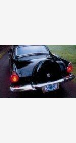 1956 Ford Thunderbird for sale 101220565