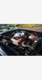1956 Ford Thunderbird for sale 101255138