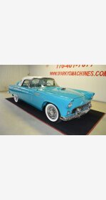 1956 Ford Thunderbird for sale 101283010