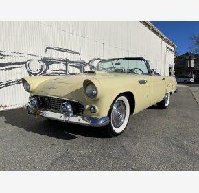 1956 Ford Thunderbird for sale 101429694