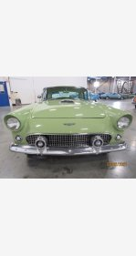1956 Ford Thunderbird for sale 101476959