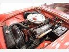 1956 Ford Thunderbird for sale 101553347