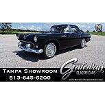 1956 Ford Thunderbird for sale 101557142