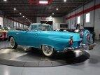 1956 Ford Thunderbird for sale 101559602