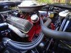 1956 Ford Thunderbird for sale 101603173