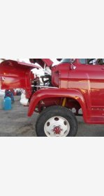 1956 GMC Other GMC Models for sale 100995637