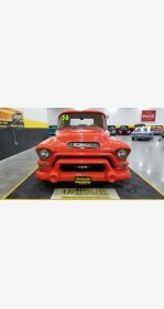 1956 GMC Pickup for sale 101400230