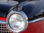 1956 Hudson Hornet for sale 101549807