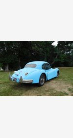 1956 Jaguar XK 140 for sale 101060071