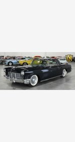 1956 Lincoln Continental for sale 100964953