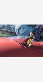 1956 Lincoln Premiere for sale 101353366