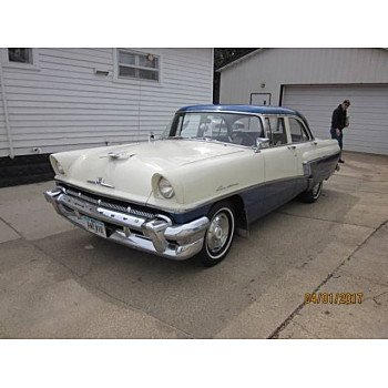 1956 Mercury Custom for sale 100869035