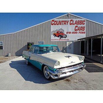 1956 Mercury Custom for sale 101188598