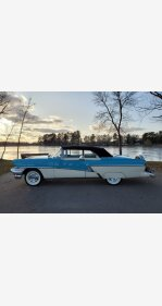 1956 Mercury Custom for sale 101317189