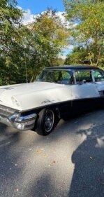 1956 Mercury Custom for sale 101401247